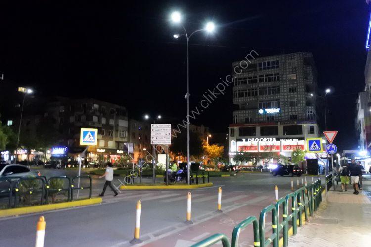 Triana Albania