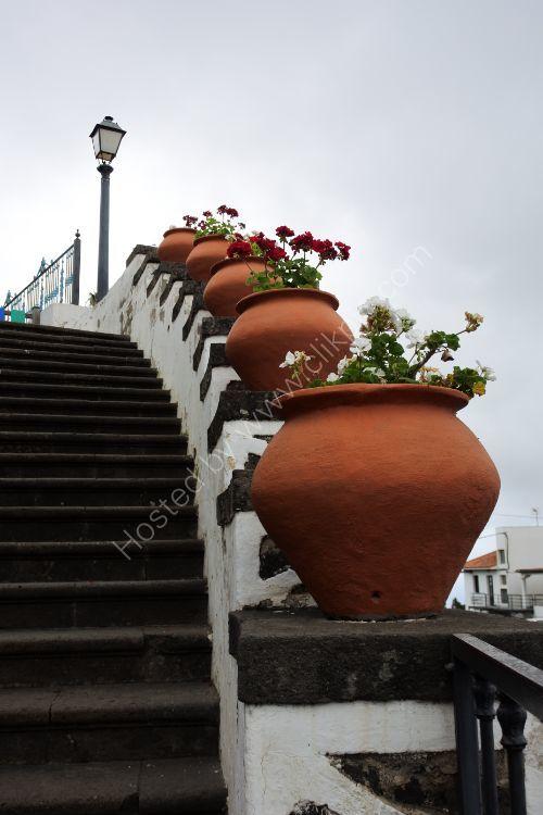 Gran Canaria (3)