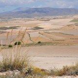 Mountains of Almeria Spain