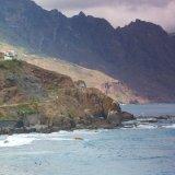 Northern Tenerife