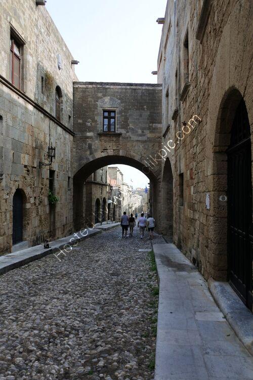 Old Rhodes (3)