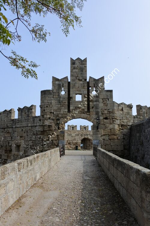 Old Rhodes (5)