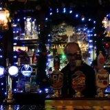 Pub Landlord