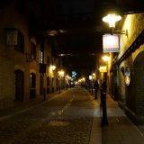 Spookey London