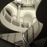 Stairs Tate Britain