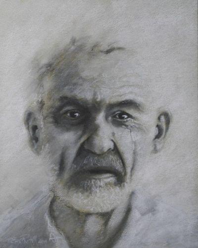 Gerry Millar