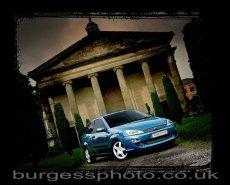 car-photography-burgessphoto