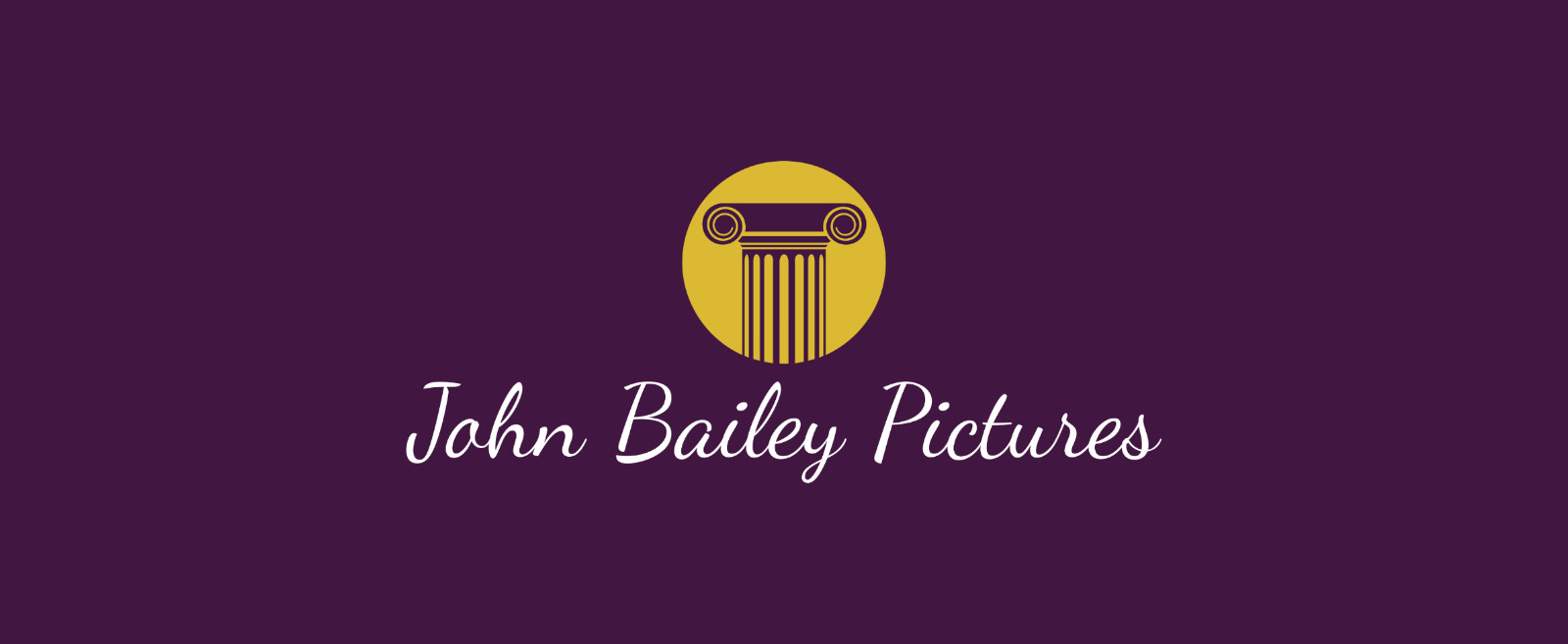 John Bailey Pictures