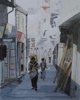 701124 Simla Street scene