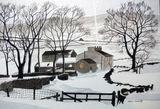 Bull Pot Farm - Winter 1982-3 (SOLD)