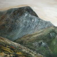 Towards Sharp Edge