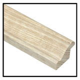Ash 32mm face with 13mm rebate