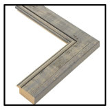 Driftwood Distressed French Grey 42mm with 12mm rebate