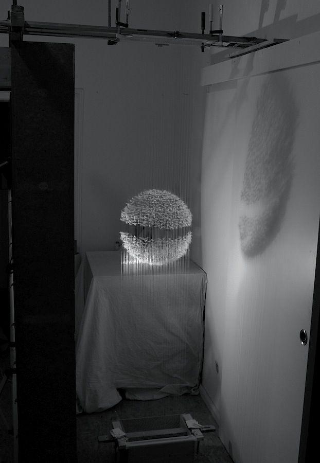Orbit [studio pic]