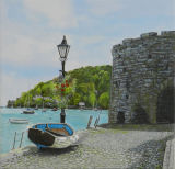 Bayards Fort