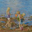 Beachcombers 2