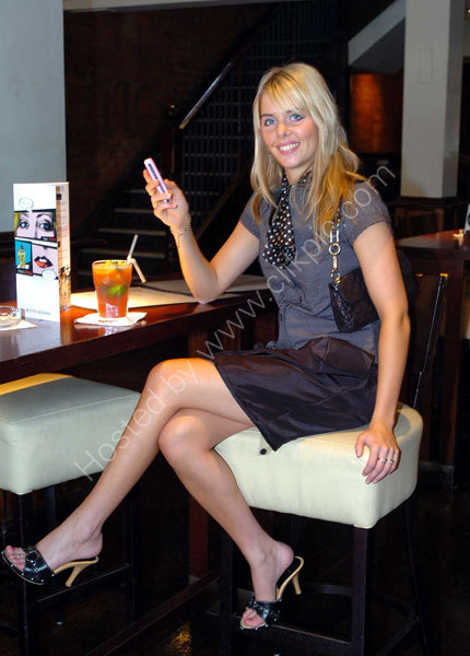 News features. Fashion for work and play
