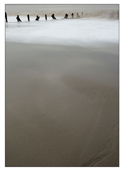 Incoming Tide 1