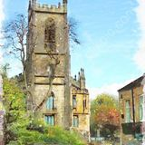 Christ Church, Sowerby Bridge