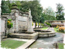 Memorial Garden, Todmorden