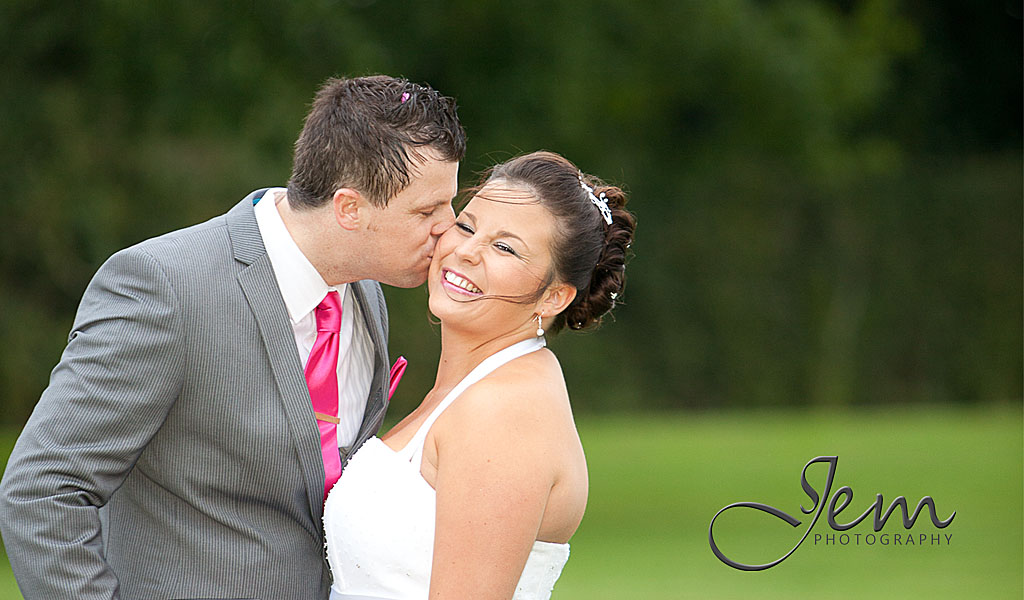 Barnsgate Manor Wedding Photographer