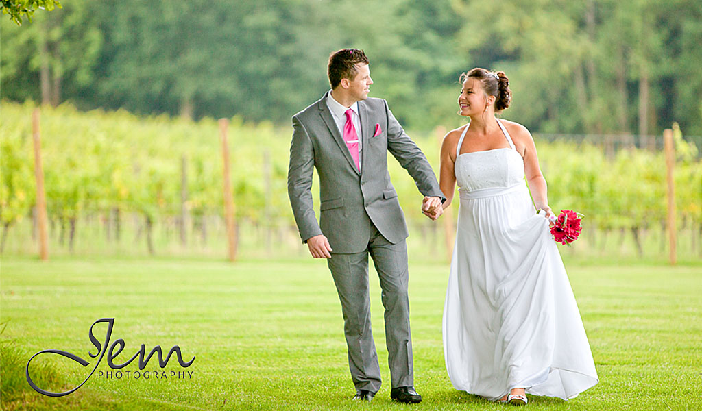 Barnsgate Wedding Photographer
