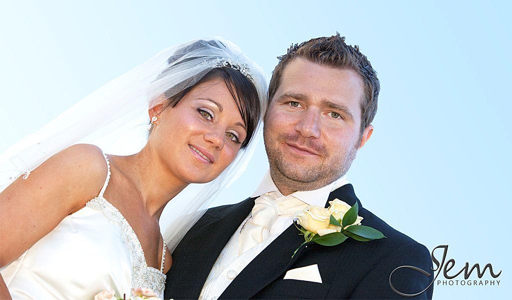 Ringmer Wedding Photographers