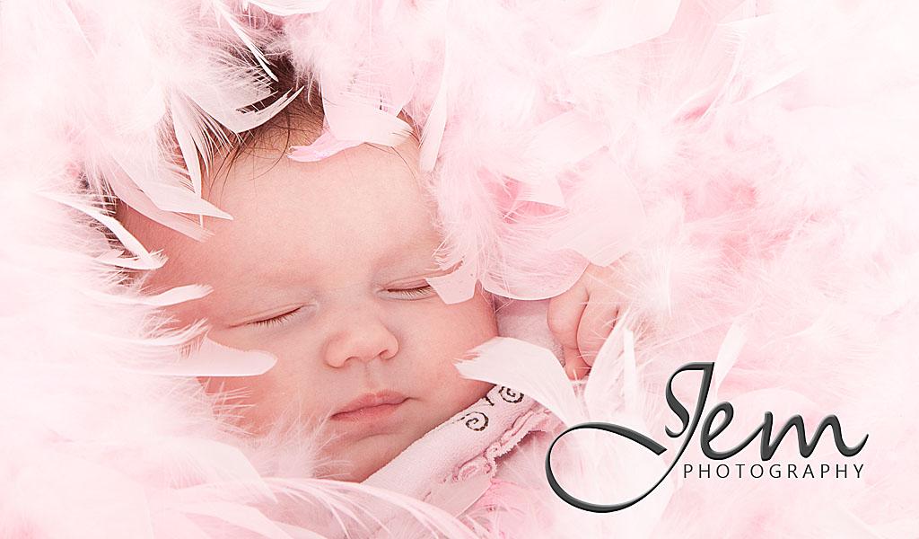 Ringmer studio Baby Photographer