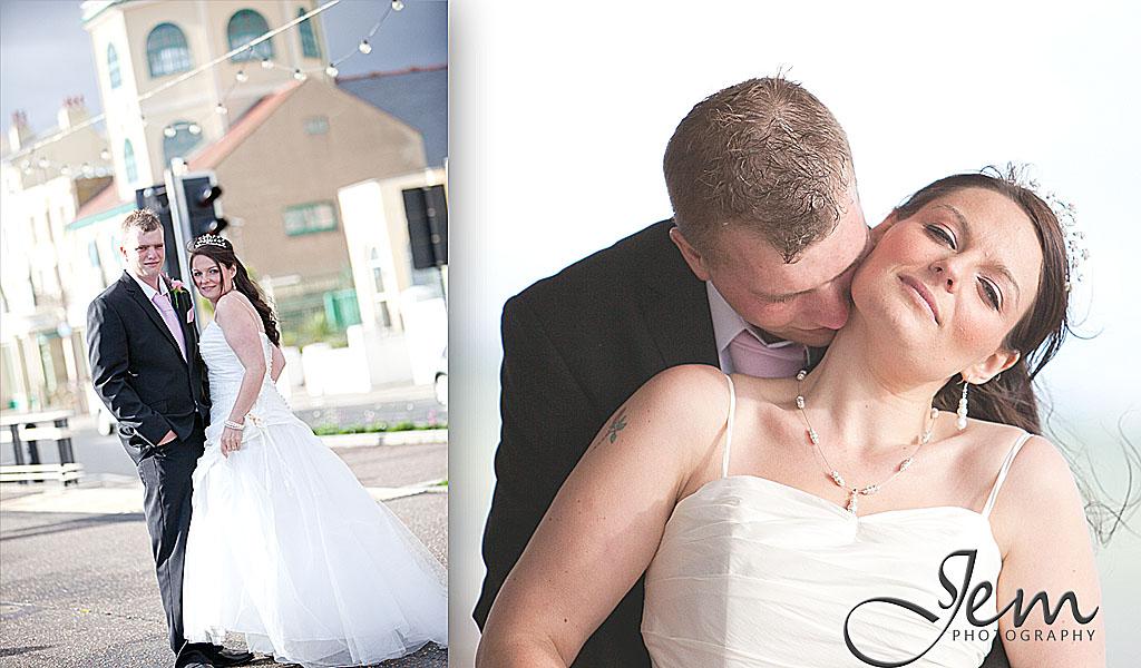 Shorham wedding photography