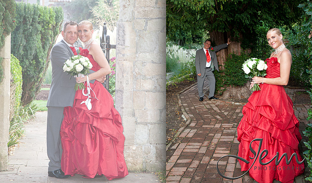 The Grange Lewes Wedding Photography
