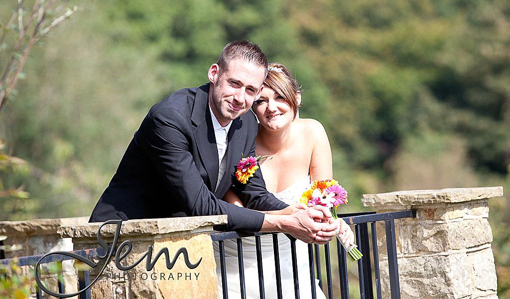 West Hoathly Wedding Photographer