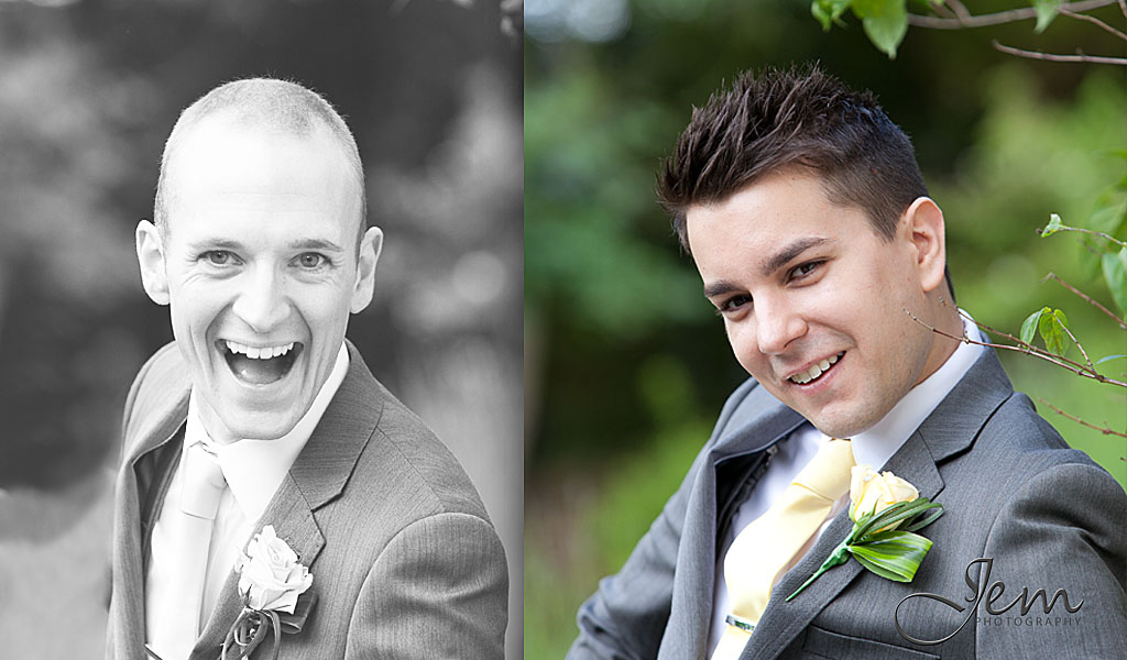 sussex same sex wedding photographers
