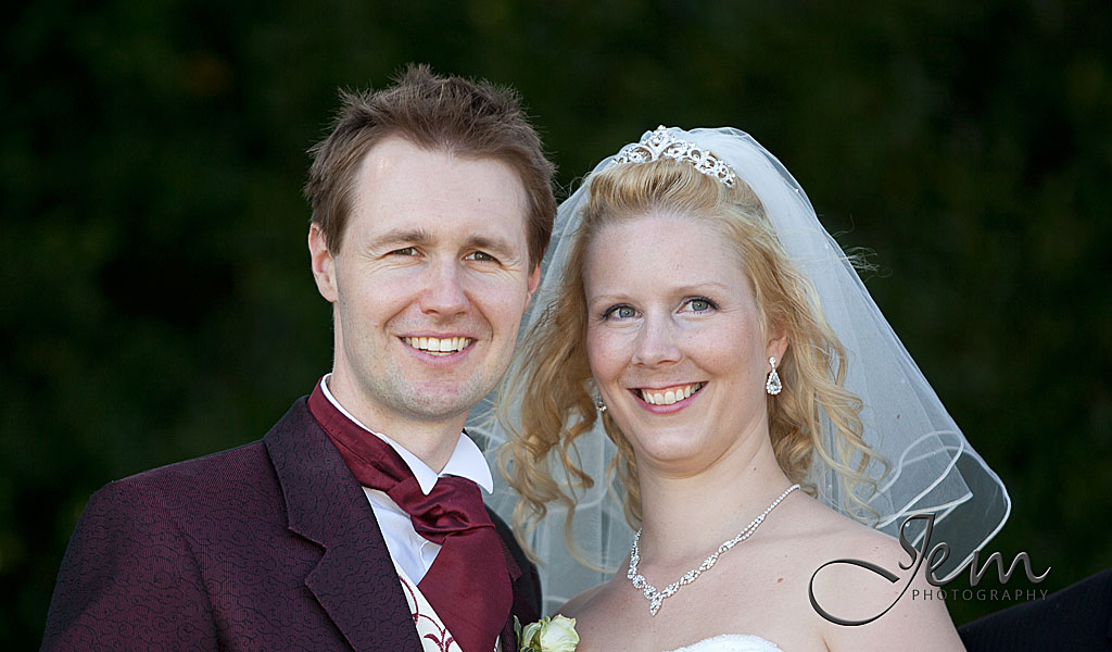 uckfield wedding photographer