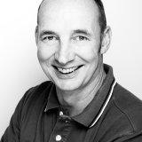 Andy Evans - Chiropodist & Podiatrist