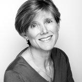 Lucinda Sher - Chiropodist & Podiatrist