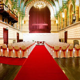The Great Hall, ceremony - stage