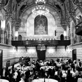 Wedding Reception, The Great Hall