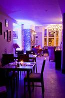 Limetrees Hotel Bar