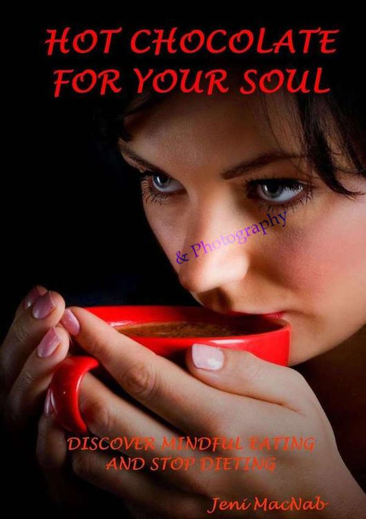 Hot Chocolate For Your Soul