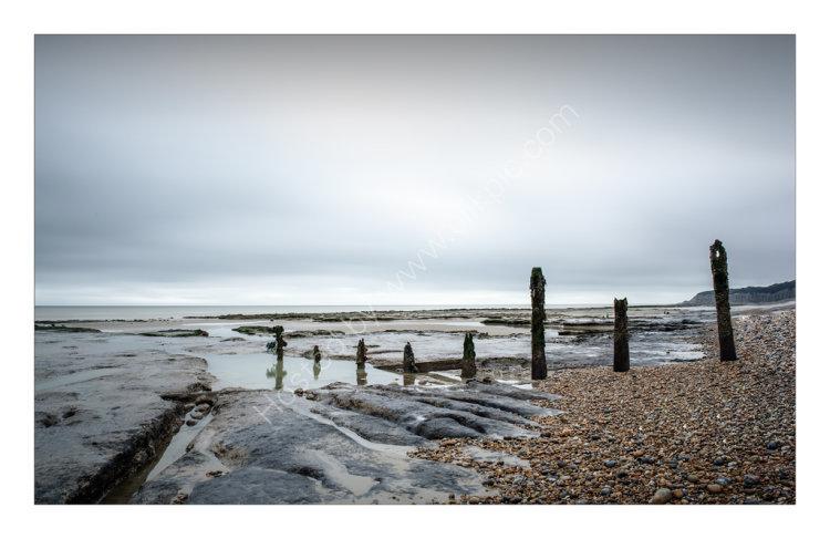 Winchelsea Beach 2