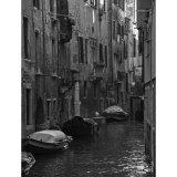Venicetian Canal