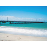 Beachport, South Australia