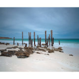 Old Jetty, Willunga, South Australia