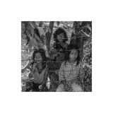 Children at Choeung Ek