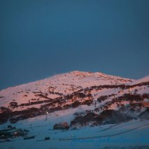 Perisher Dawn 1