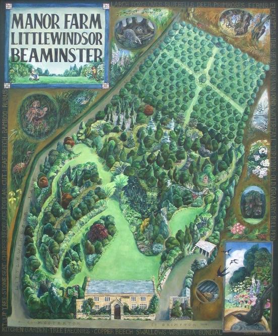 Littlewindsor