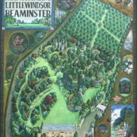 Littlewindsor