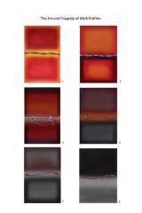The Tragedy of Mark Rothko