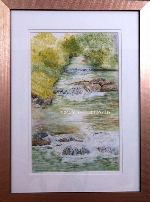 252 river