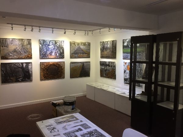 17 Gallery View